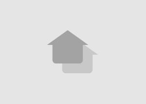 Casa em Condomínio Chácaras Reunidas São Jorge Sorocaba