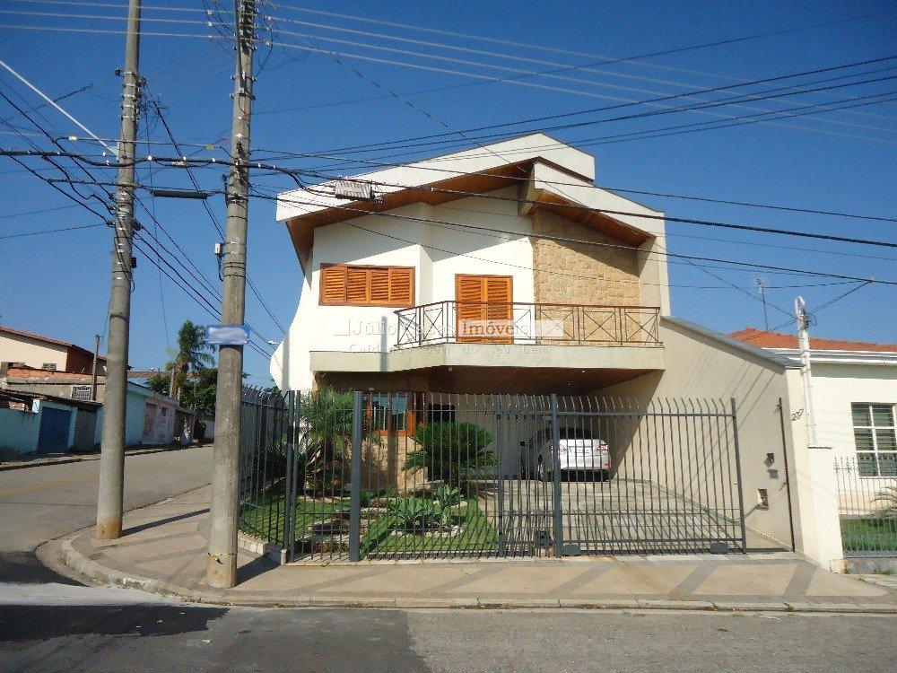 Casa Vila Gabriel Sorocaba