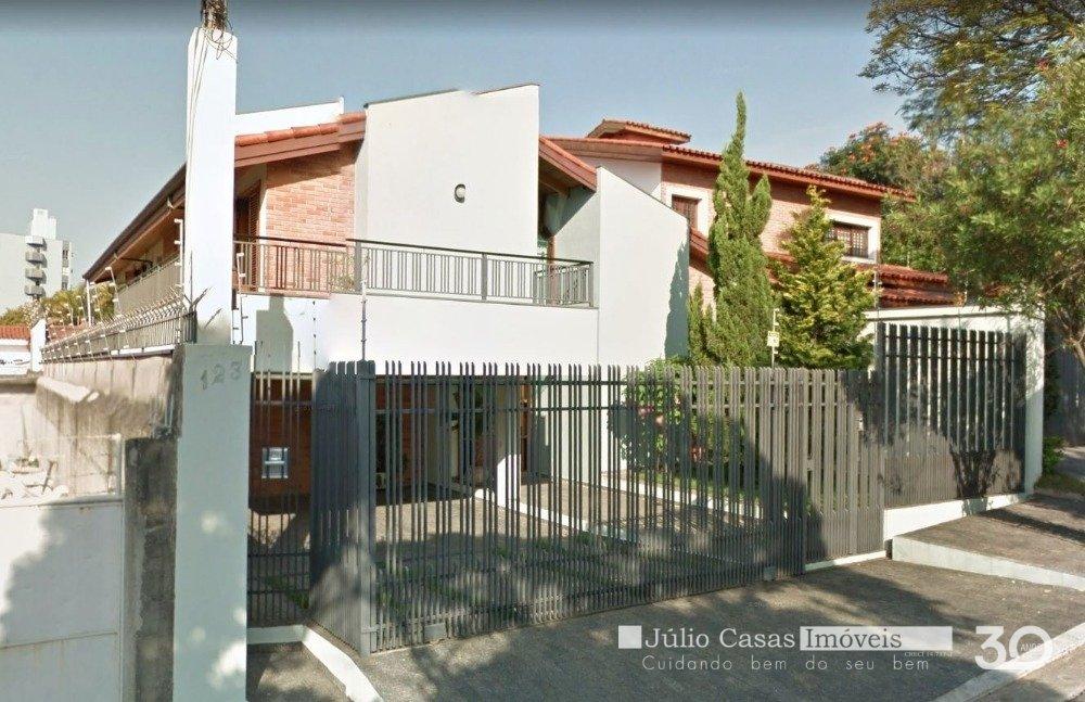 Casa Parque Campolim Sorocaba
