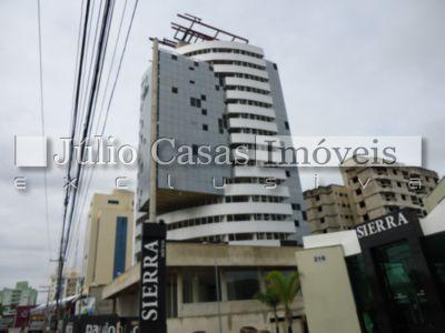 Salao Comercial Parque Campolim Sorocaba