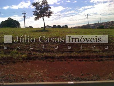Terreno em Condomínio Caguassu Sorocaba