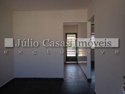 Casa Jardim Ana Claudia Votorantim