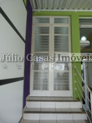 Salas/Conjunto Vila Formosa Sorocaba