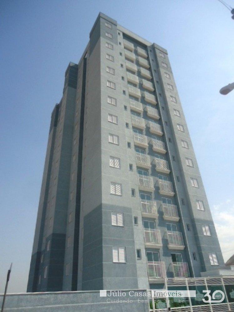 Apartamento Jardim Gonçalves Sorocaba
