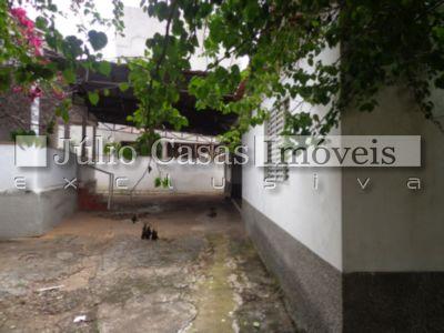 Casa Comercial Jardim Novo Horizonte Sorocaba