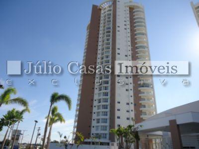 Apartamento Campolim Sorocaba