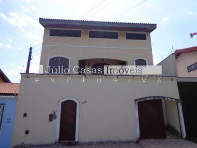 Casa Parque Três Meninos, Sorocaba (14426)