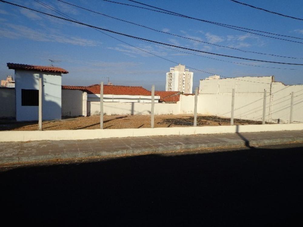 Terreno Vila Jardini Sorocaba