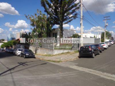 Casa Comercial Jardim Vergueiro Sorocaba
