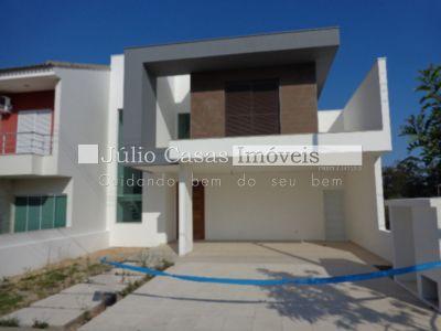 Casa em Condom�nio Jardim Residencial Villa Olympia Sorocaba