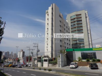 Sala Comercial Jardim Vergueiro Sorocaba
