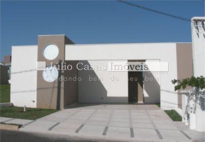 Casa em Condomínio Perlamar Araçoiaba da Serra