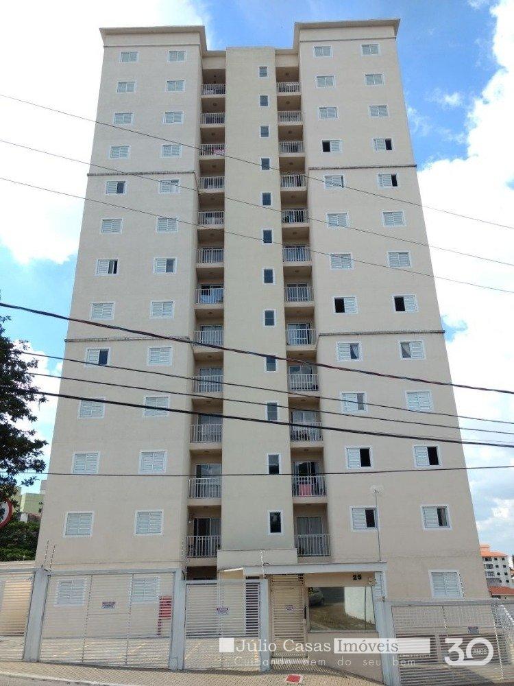 Apartamento Jardim Europa Sorocaba