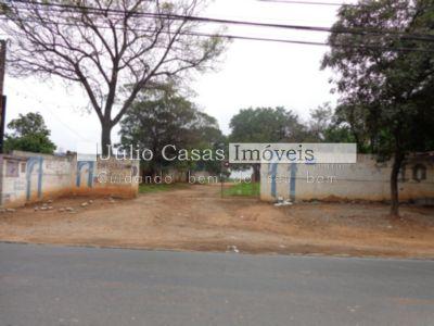 Terreno Vila Formosa Sorocaba