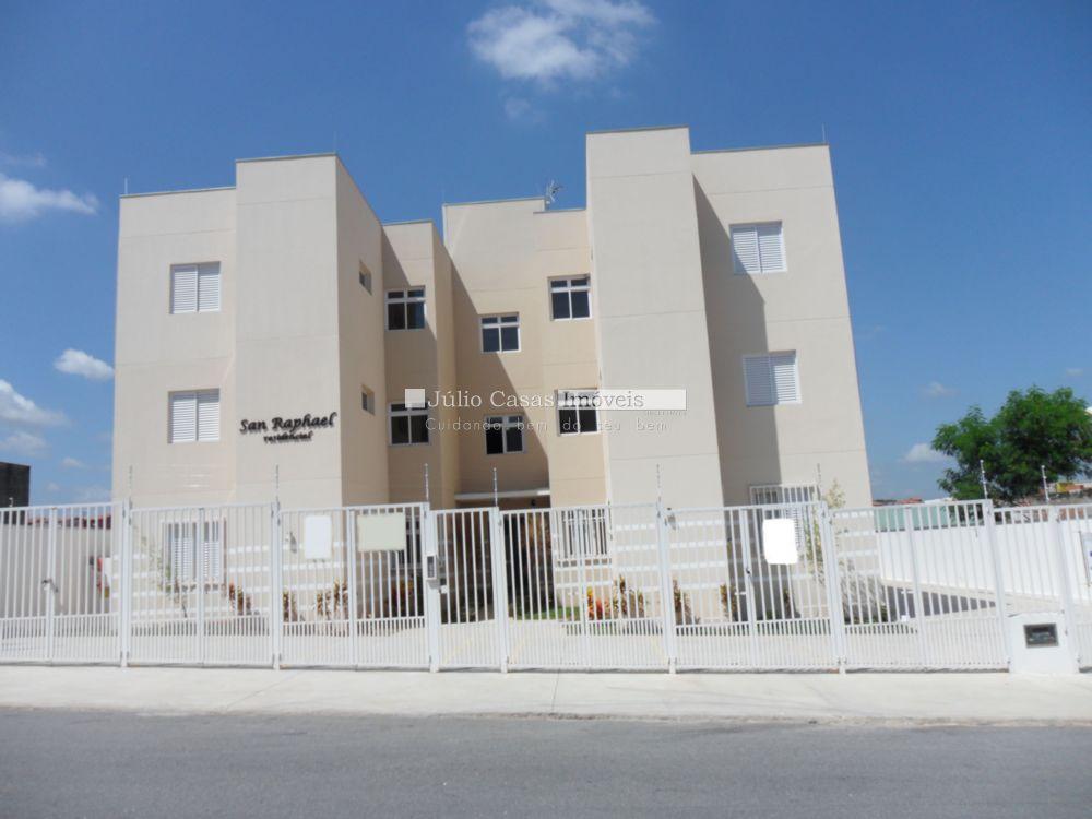 Apartamento Parque Jataí Votorantim