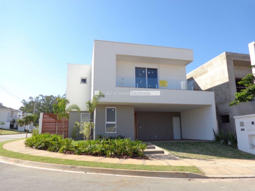 Casa em Condom�nio Condom�nio Colinas do Sol Sorocaba