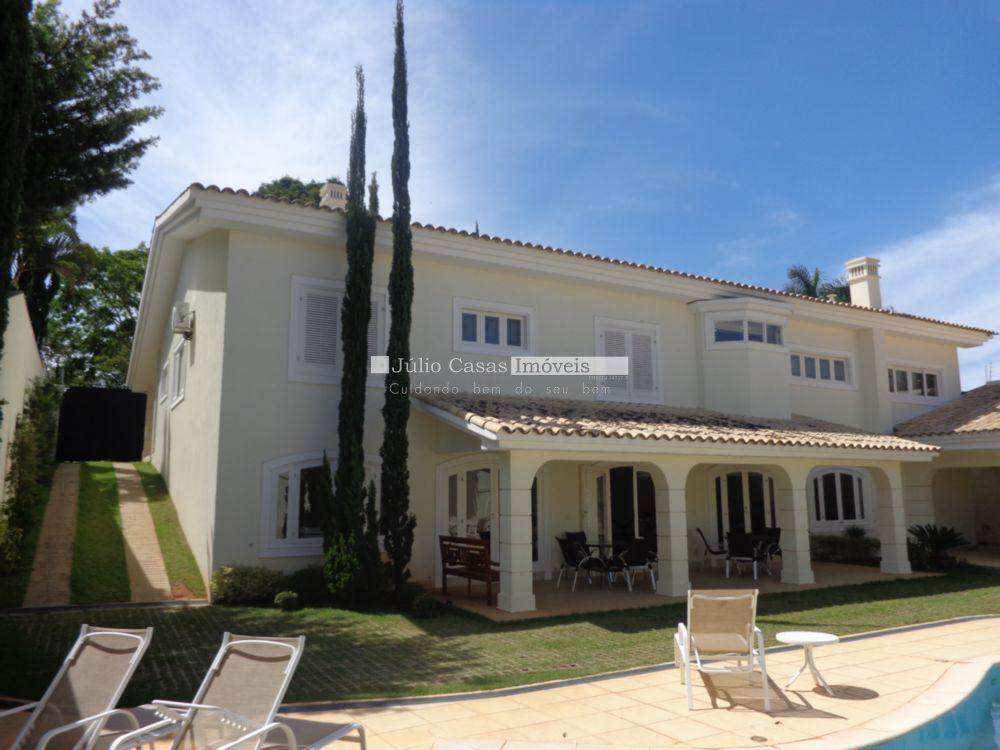 Casa Jardim Elton Ville Sorocaba