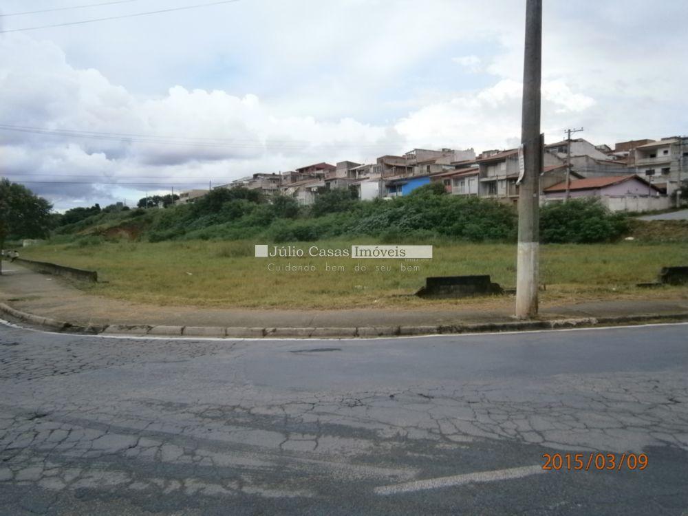 Terreno Parque Jata� Votorantim