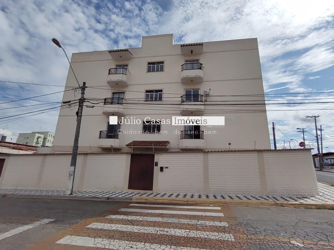 Apartamento Vila Almeida Sorocaba