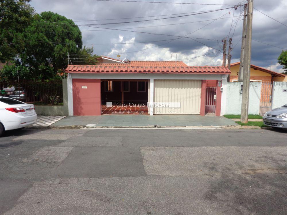 Casa Parque Ouro Fino Sorocaba