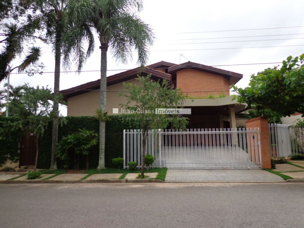 Casa Jardim Eltonville Sorocaba