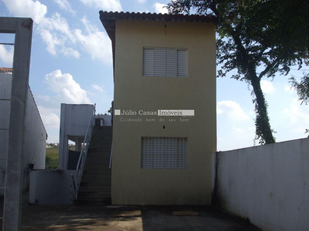 Apartamento Jardim Camila Sorocaba