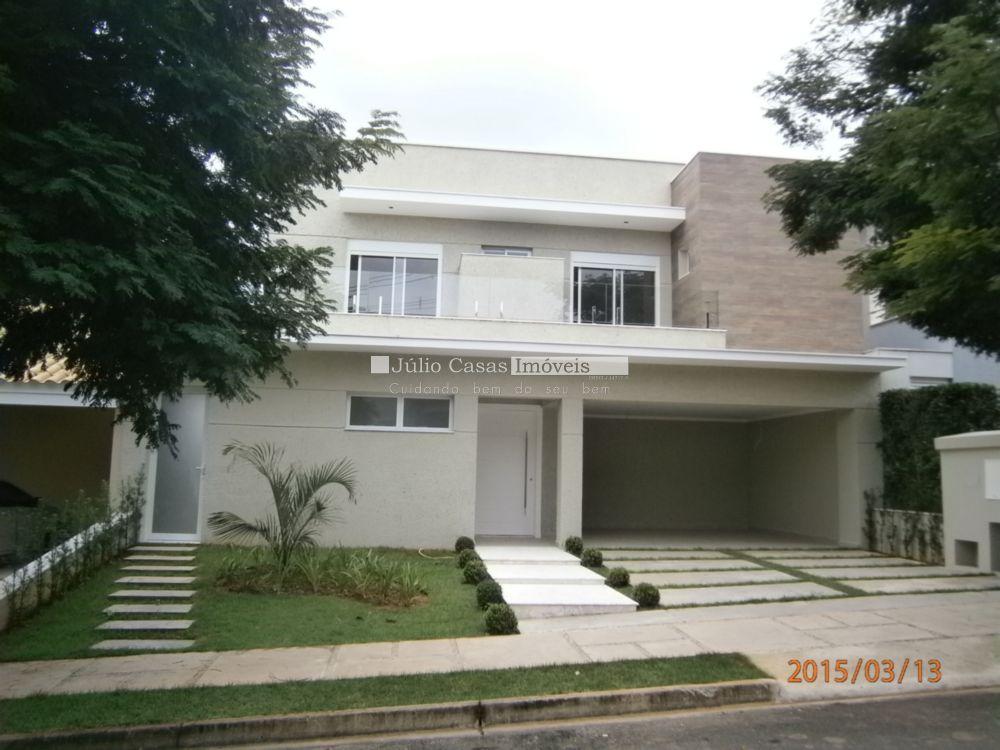 Casa em Condom�nio Condom�nio Villa Dos Inglezes Sorocaba