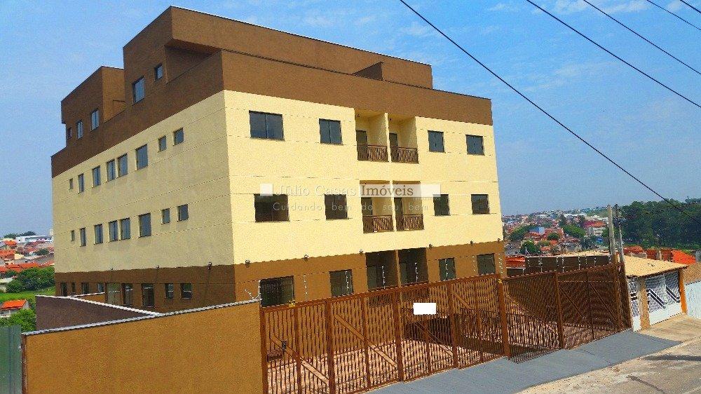 Apartamento Cidade Jardim Sorocaba