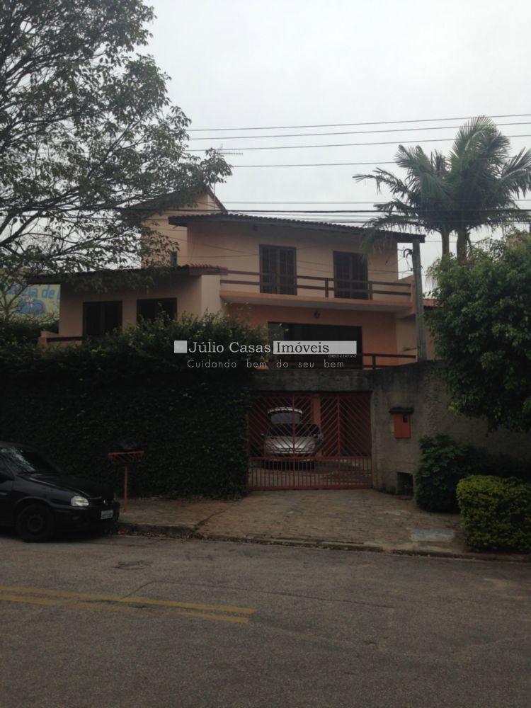 Casa Jardim do Sol Sorocaba