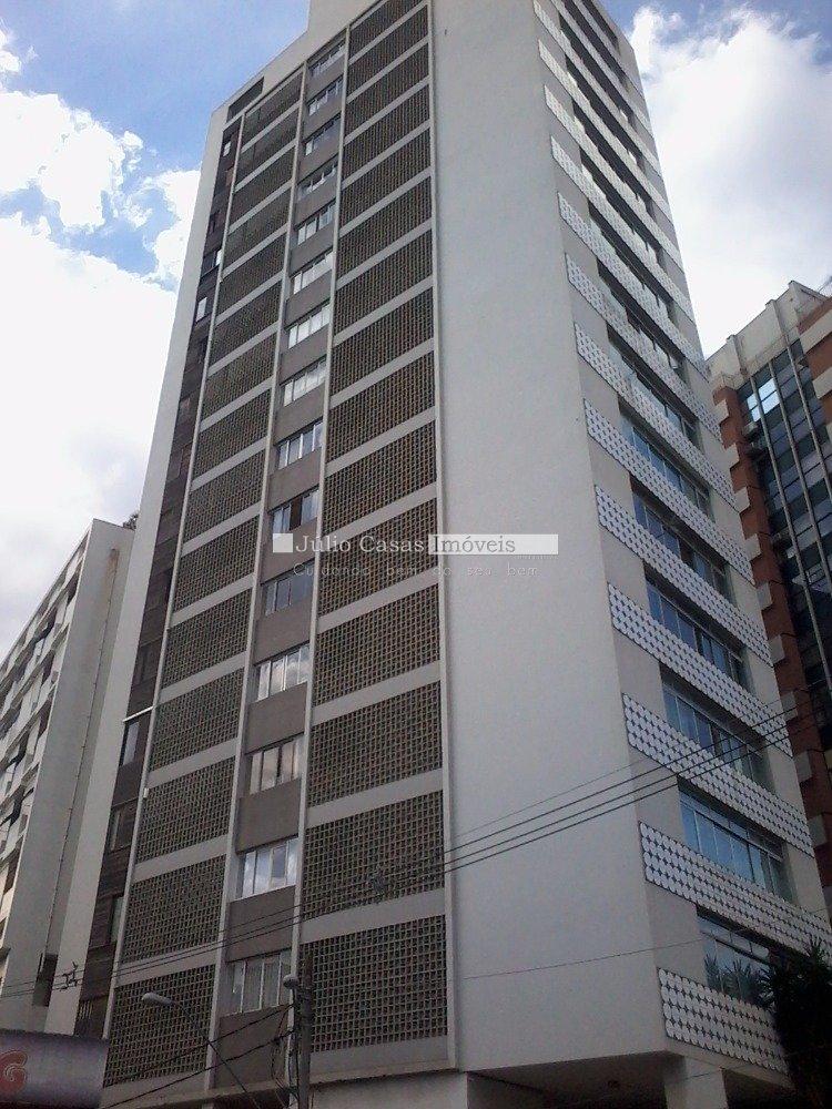 Apartamento Centro Sorocaba