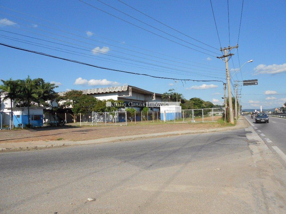 Barrac�e Parque Reserva Fazenda Imperial Sorocaba
