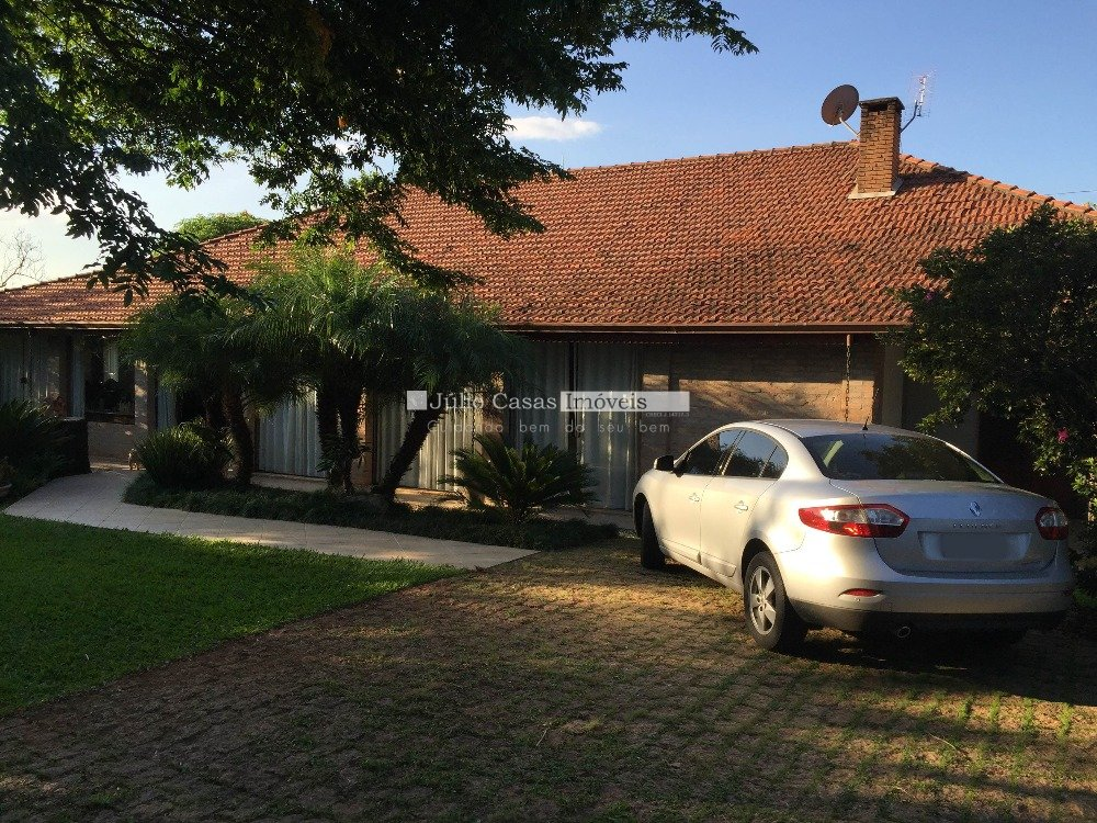 Casa Vila Angelica Sorocaba