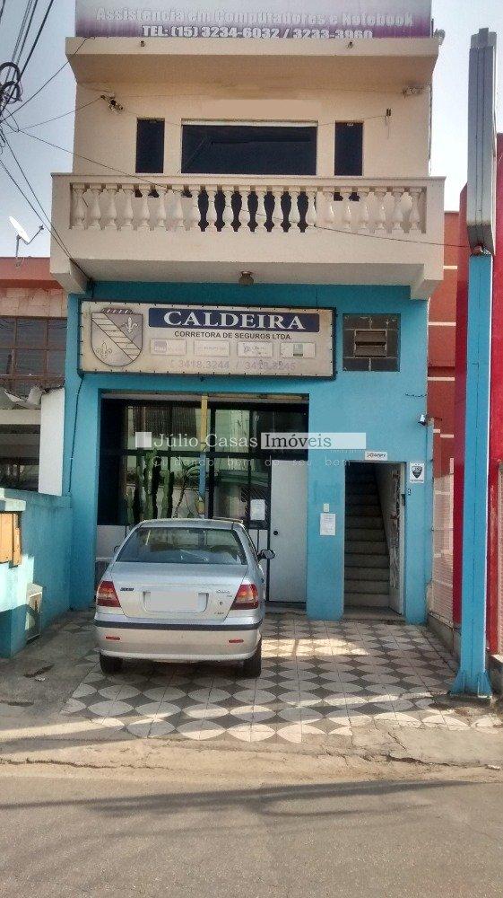 Apartamento Vila Assis Sorocaba