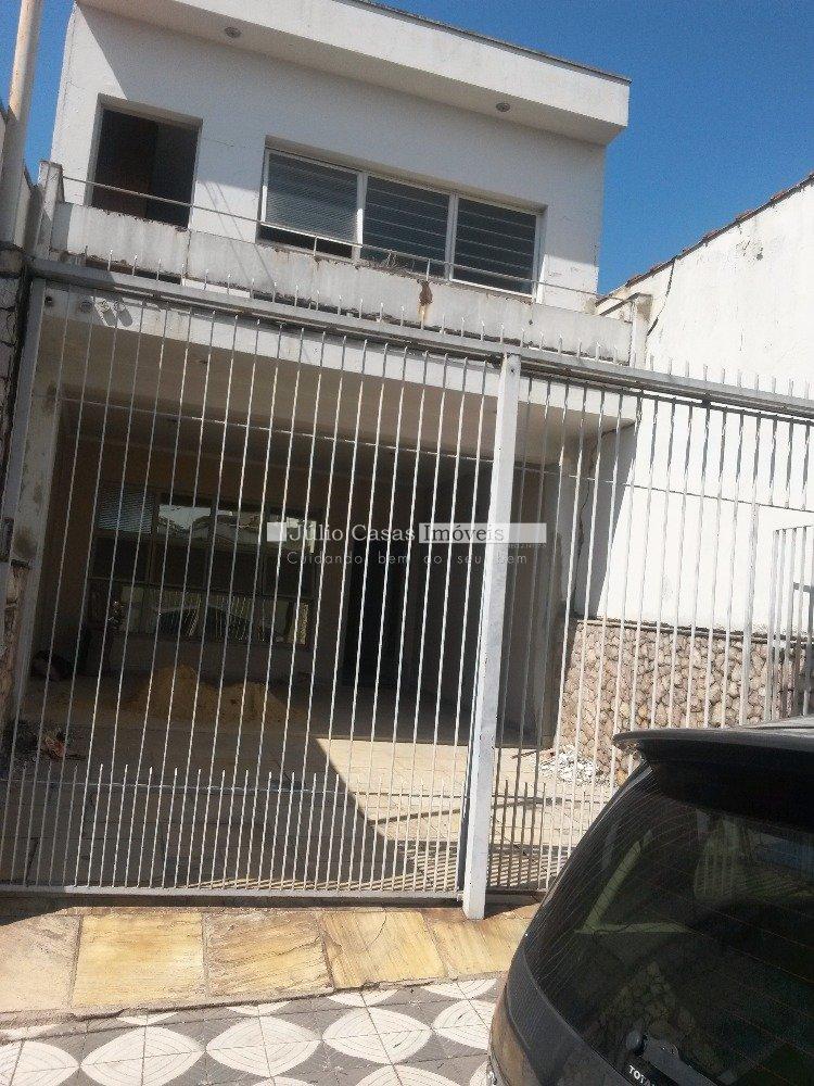 Prédio Comercial Vila Santana Sorocaba