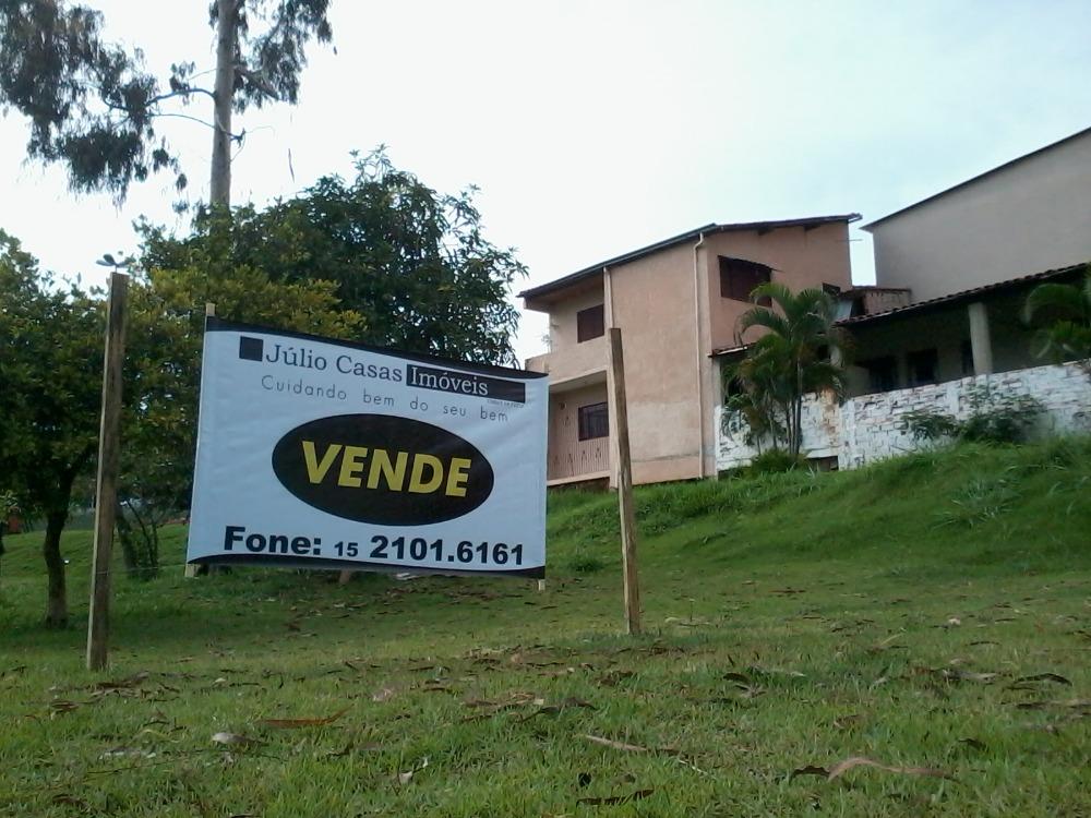 Terreno Parque Santos Dumont Votorantim