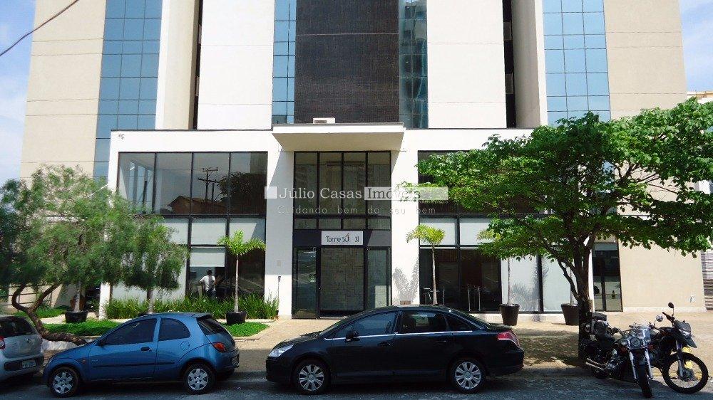Salas/Conjunto Jardim Portal da Colina Sorocaba