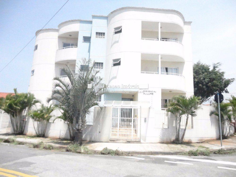 Allure Apartamento Jardim Ipê, Sorocaba (17660)