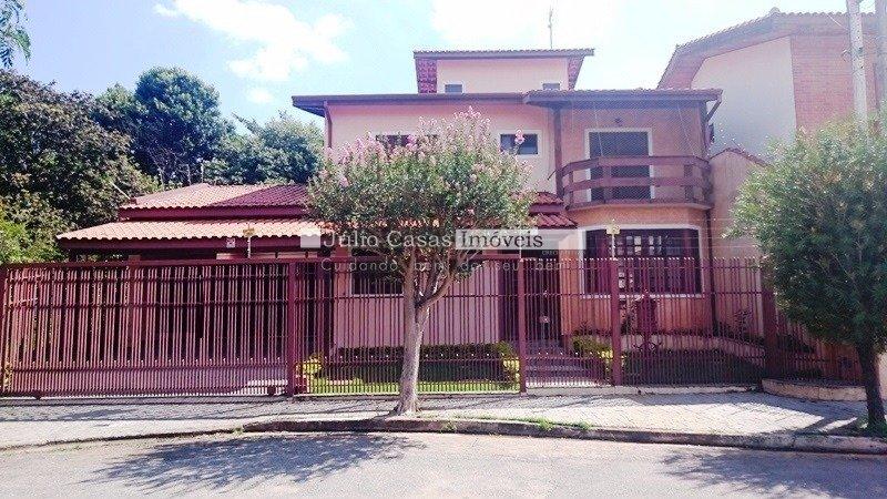 Casa Parque Campolim, Sorocaba (17890)