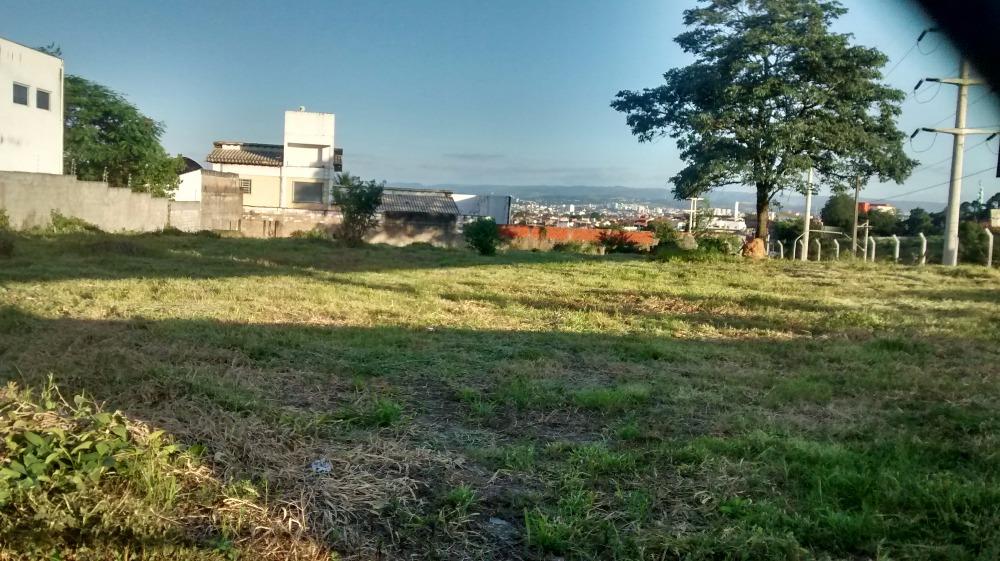 Terreno Jardim São Guilherme Sorocaba