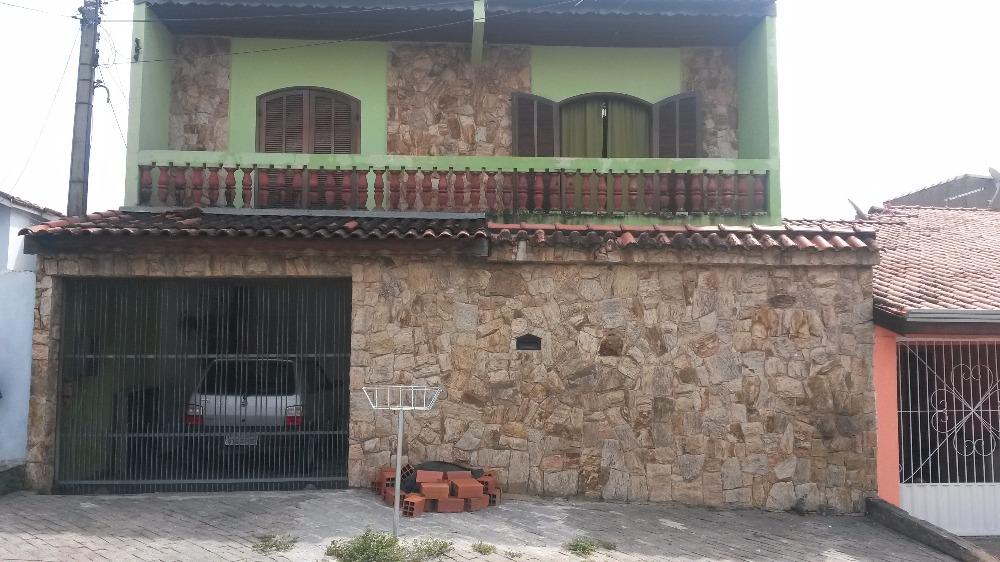 Casa Júlio de Mesquita Filho Sorocaba