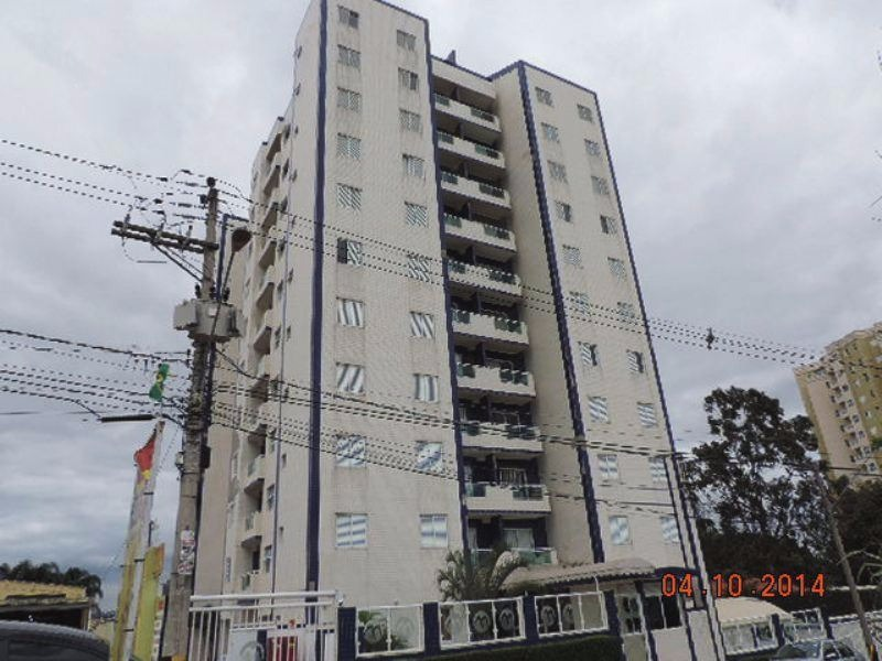 Apartamento Jardim Goncalves Sorocaba