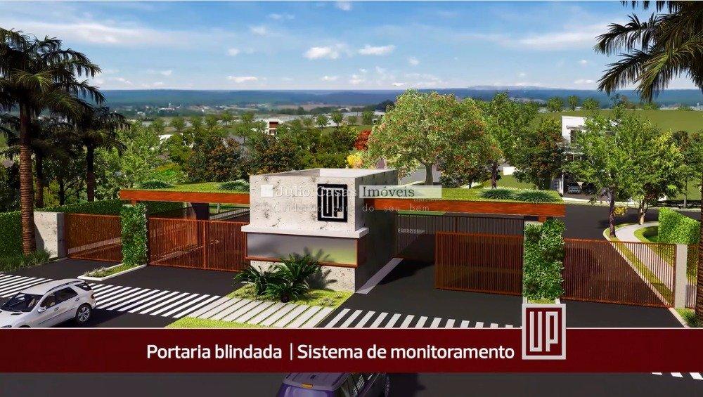 Empreendimento Up Residencial Sorocaba