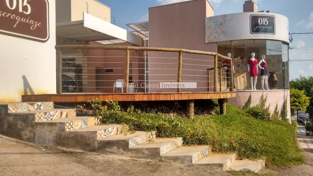 deck jardim sorocaba:SALA COMERCIAL – Jardim Vergueiro, Sorocaba – R$ 3.000,00 – COD. 19548