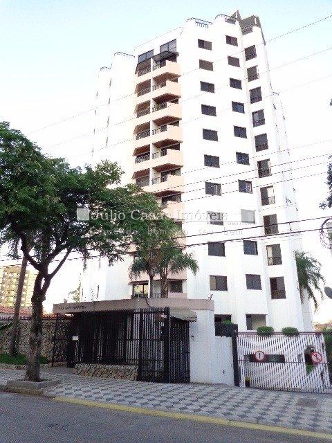 Apartamento Vila Independencia Sorocaba