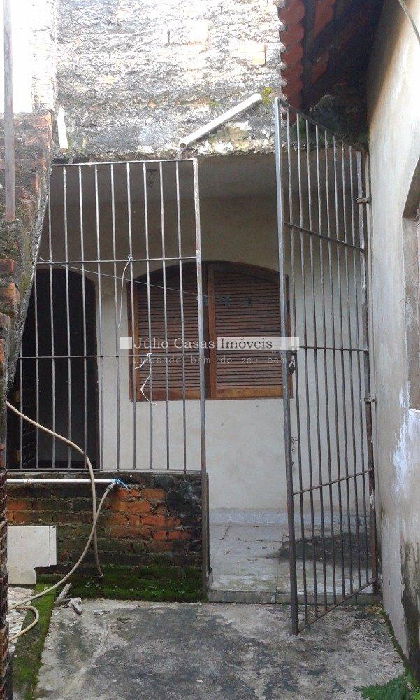 Casa Vila Haro Sorocaba