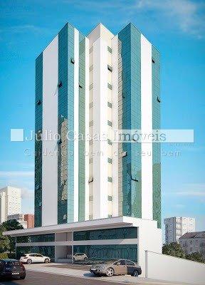 Salas/Conjunto Vila Trujillo Sorocaba