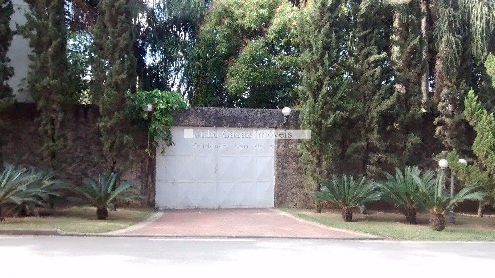 Casa em Condomínio Chácaras Residenciais Santa Maria Votorantim