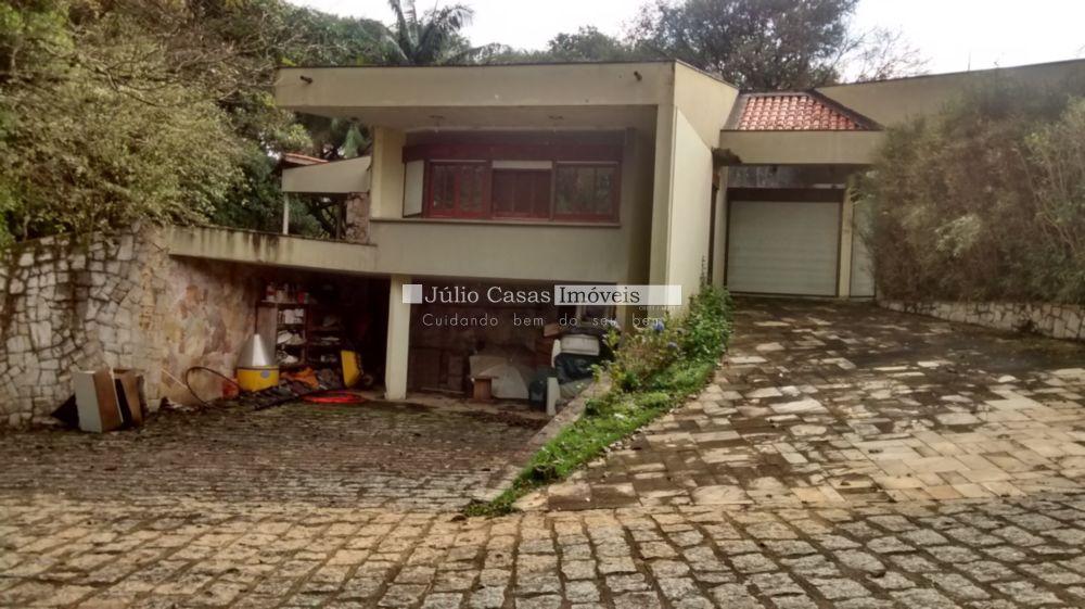 Chácara Jardim Novo Eldorado Sorocaba