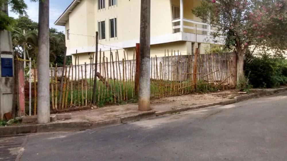 Terreno Centro Araçoiaba da Serra