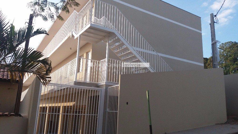 Apartamento Retiro São João Sorocaba